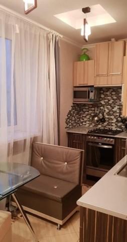 Аренда 2х к. квартиры ул. Будапештская, 104 - фото 9 из 10