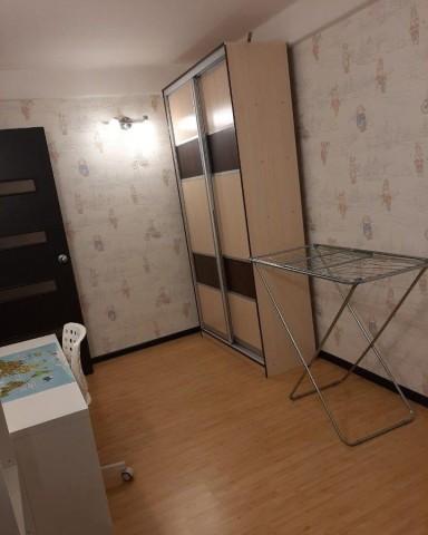 Аренда 2х к. квартиры ул. Бабушкина, 89 - фото 7 из 9