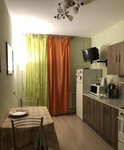 Аренда 2х к. квартиры Комендантский пр-кт, 17 - фото 2 из 10