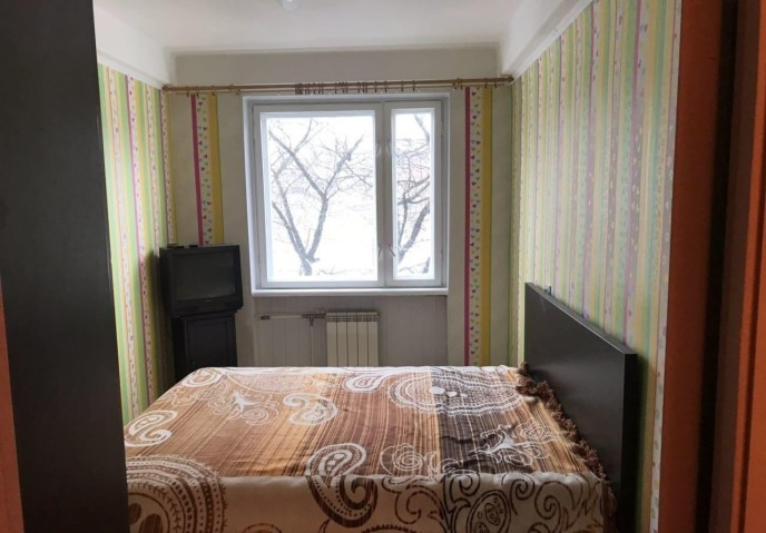 Аренда 2х к. квартиры Северный пр-кт, 26 - фото 3 из 9