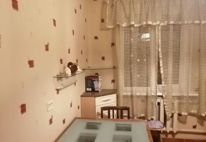 Аренда 2х к. квартиры ул. Стародеревенская, 26 - фото 8 из 8