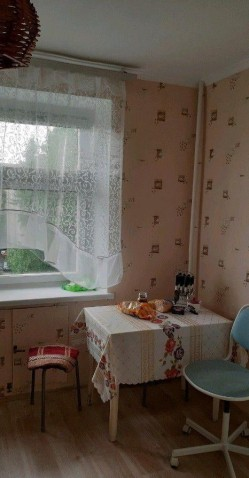 Аренда 3х к. квартиры Финляндский пр-кт, 1 - фото 2 из 7