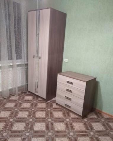Аренда 2х к. квартиры ул. Руднева, 11 - фото 4 из 5