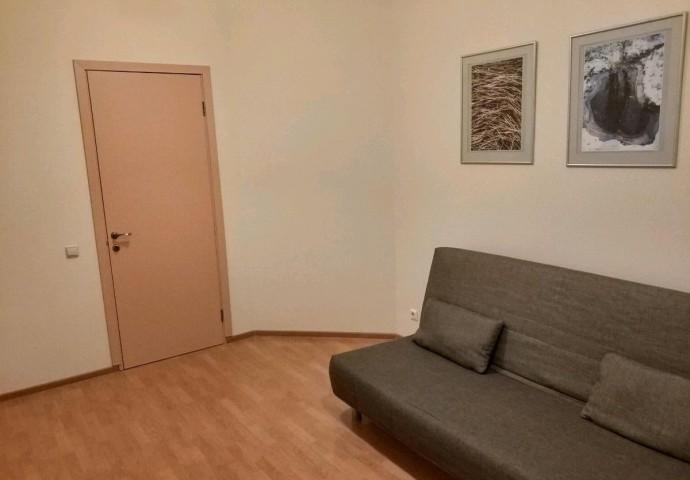 Аренда 2х к. квартиры ул. Рубинштейна, 11 - фото 7 из 10