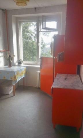 Аренда 2х к. квартиры ул. Чекистов - фото 3 из 6