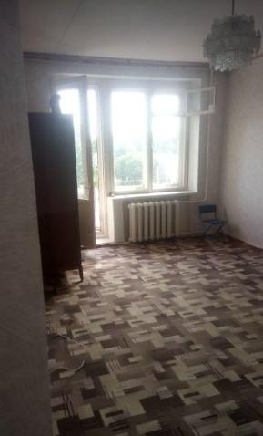 Аренда 2х к. квартиры ул. Чекистов - фото 5 из 6