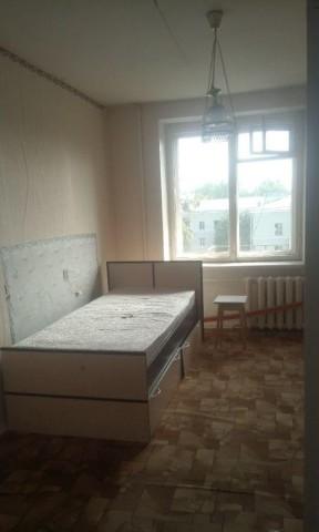 Аренда 2х к. квартиры ул. Чекистов - фото 1 из 6