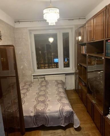 Аренда 3х к. квартиры ул. Черкасова, 10 - фото 2 из 9