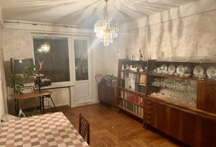 Аренда 3х к. квартиры ул. Черкасова, 10 - фото 5 из 9