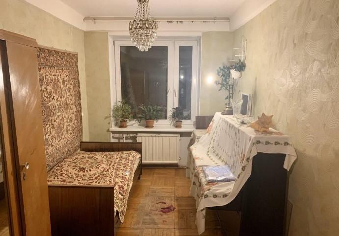 Аренда 3х к. квартиры ул. Черкасова, 10 - фото 6 из 9