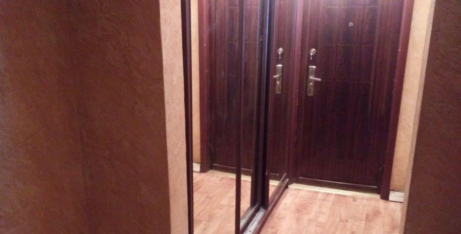 Аренда 3х к. квартиры пр-кт Сизова, 32 - фото 3 из 3