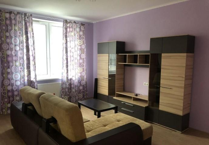 Аренда 2х к. квартиры ул. Адмирала Коновалова, 2 - фото 11 из 13