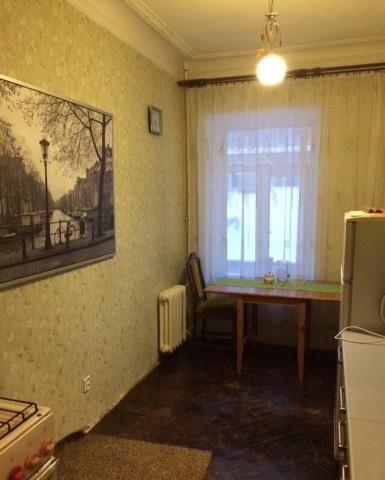 Аренда 2х к. квартиры ул. Подольская, 13 - фото 5 из 10