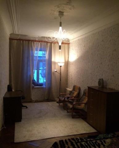 Аренда 2х к. квартиры ул. Подольская, 13 - фото 10 из 10