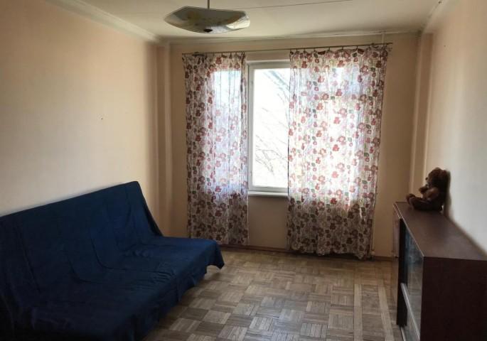 Аренда 2х к. квартиры ул. Бухарестская, 9 - фото 6 из 7