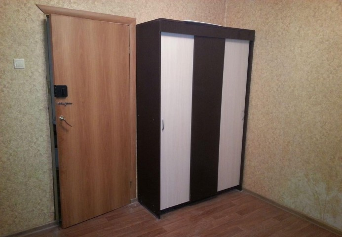 Аренда 2х к. квартиры ул. Тельмана, 54 - фото 5 из 8