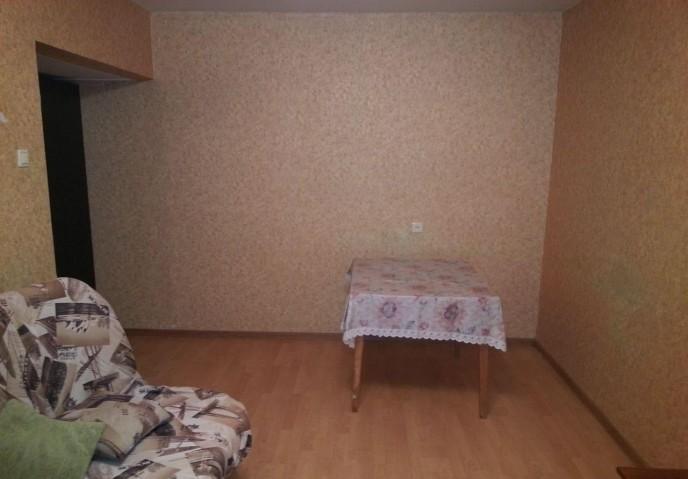 Аренда 2х к. квартиры ул. Тельмана, 54 - фото 8 из 8