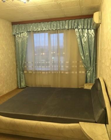 Аренда 2х к. квартиры ул. Руставели - фото 7 из 10