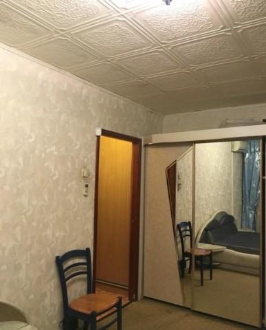 Аренда 2х к. квартиры ул. Руставели - фото 8 из 10