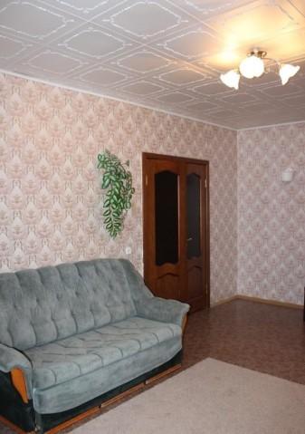 Аренда 2х к. квартиры ул. Дмитрия Устинова, 8 - фото 3 из 11