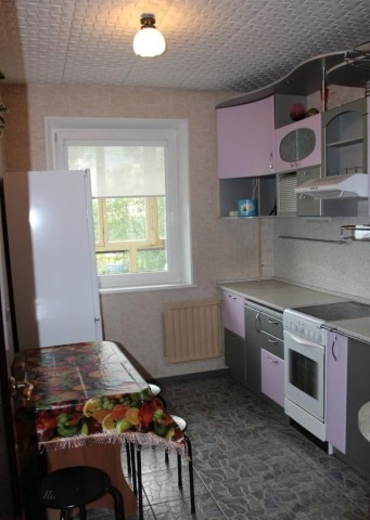 Аренда 2х к. квартиры ул. Дмитрия Устинова, 8 - фото 10 из 11