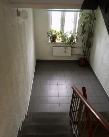 Аренда 2х к. квартиры ул. 2-я Жерновская, 29 - фото 3 из 11