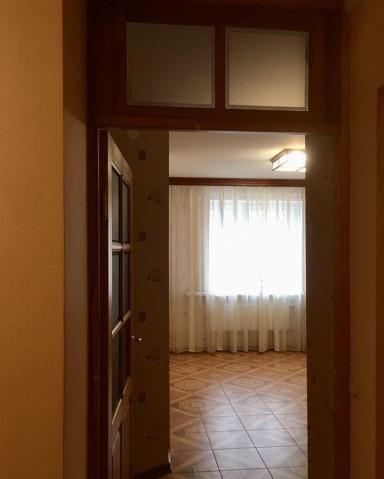 Аренда 2х к. квартиры ул. 2-я Жерновская, 29 - фото 5 из 11
