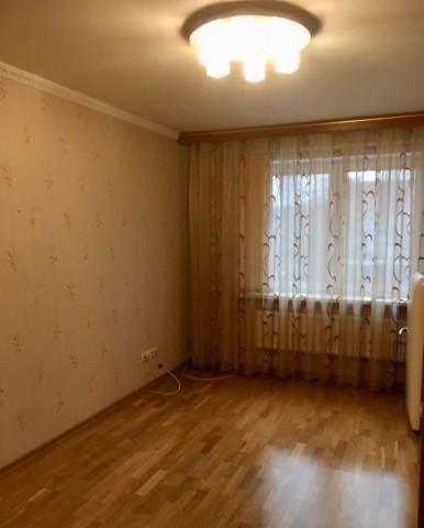 Аренда 2х к. квартиры ул. 2-я Жерновская, 29 - фото 8 из 11