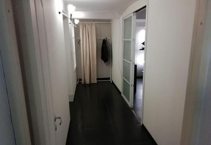 Аренда 2х к. квартиры ул. 13-я Красноармейская, 28 - фото 4 из 10