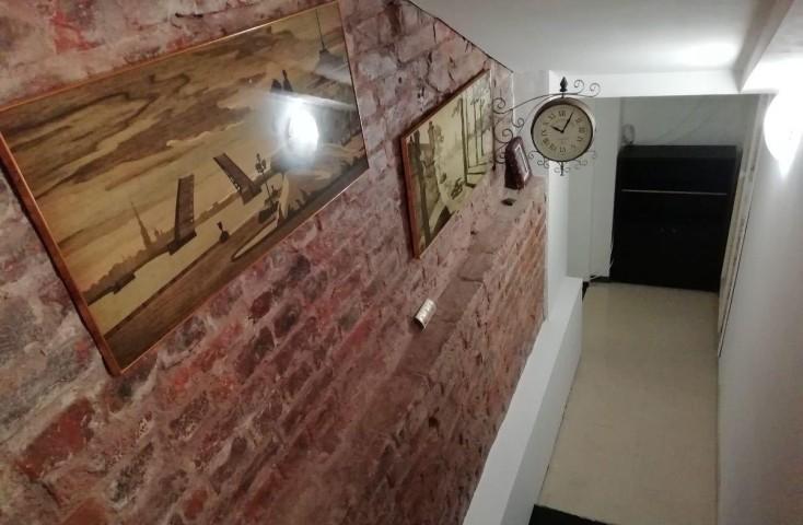 Аренда 2х к. квартиры ул. 13-я Красноармейская, 28 - фото 10 из 10
