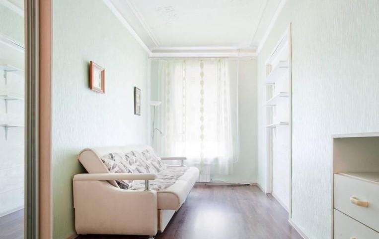 Аренда 3х к. квартиры Невский пр-кт, 134 - фото 2 из 4