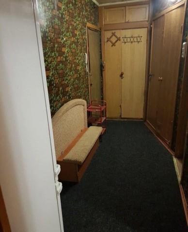 Аренда 2х к. квартиры ул. Софийская, 32 - фото 3 из 4