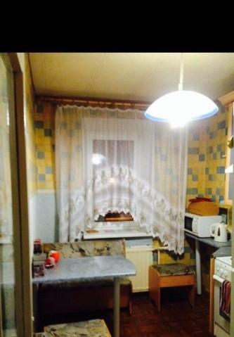 Аренда 3х к. квартиры Ленинский пр-кт, 117 - фото 9 из 9