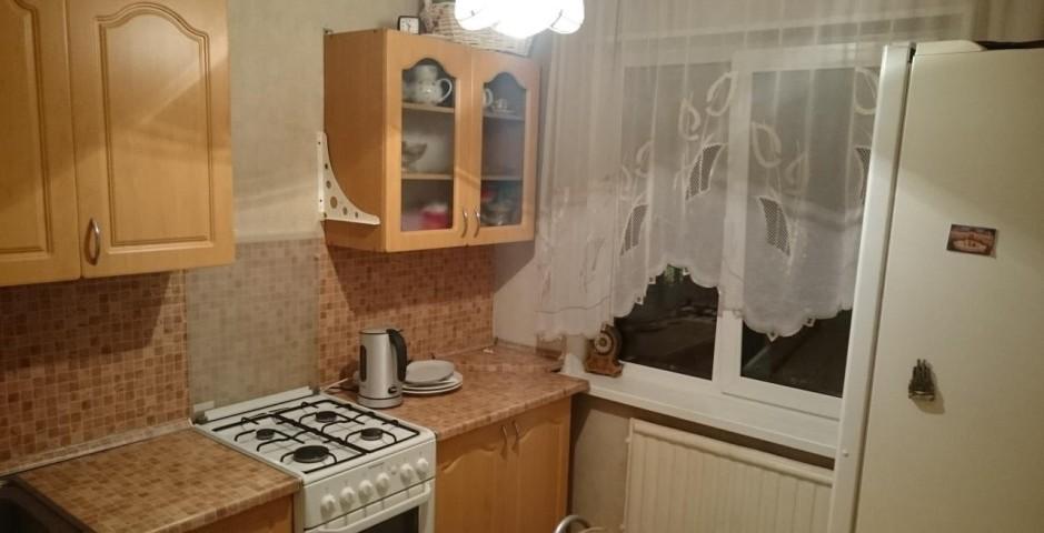 Аренда 2х к. квартиры пр-кт Мечникова, 8 - фото 5 из 6
