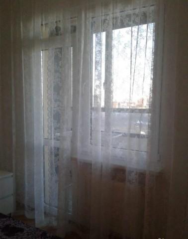 Аренда 2х к. квартиры Дальневосточный пр-кт, 25 - фото 6 из 8