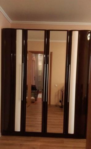 Аренда 2х к. квартиры ул. Дыбенко, 22 - фото 8 из 9