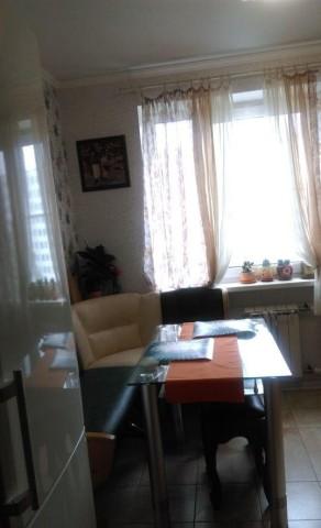 Аренда 2х к. квартиры ул. Дыбенко, 22 - фото 9 из 9