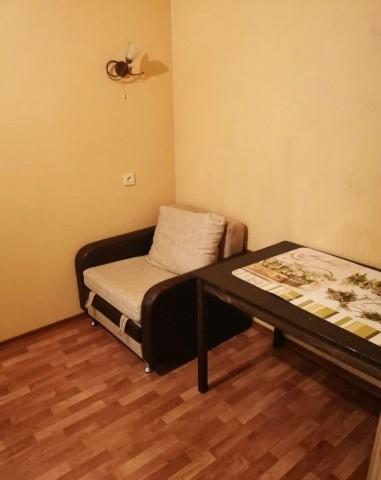 Аренда 2х к. квартиры ул. Бронницкая, 12 - фото 1 из 7