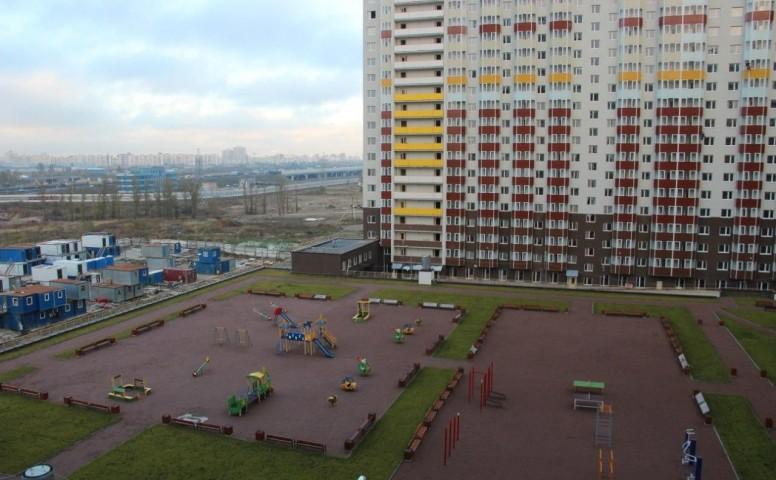 Аренда 2х к. квартиры Вилеровский пер, 8 - фото 6 из 8