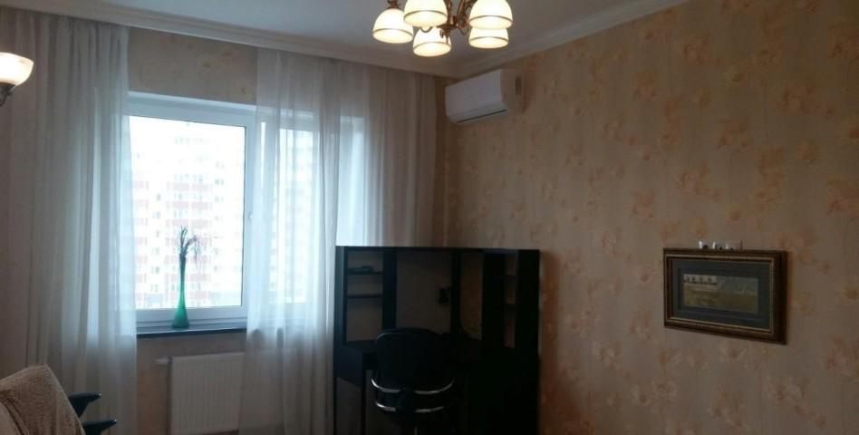 Аренда 2х к. квартиры Вилеровский пер, 8 - фото 7 из 8