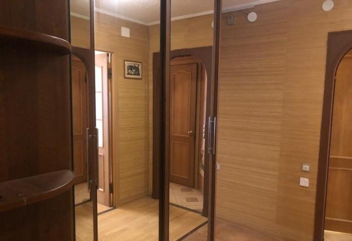 Аренда 2х к. квартиры Сиреневый б-р - фото 3 из 10