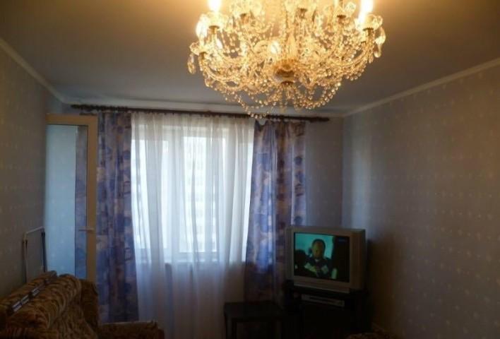 Аренда 2х к. квартиры Дачный пр-кт, 4 - фото 3 из 10