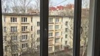 ул. Костюшко, 26 - фото #3