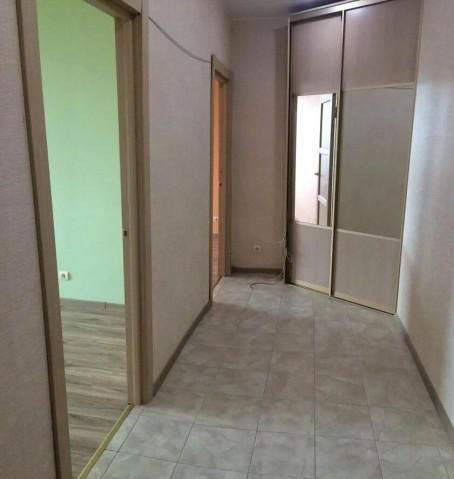 Аренда 2х к. квартиры ул. Седова, 24 - фото 2 из 8