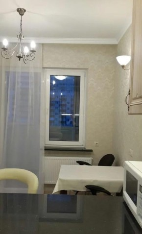 Аренда 2х к. квартиры Вилеровский пер, 8 - фото 2 из 9
