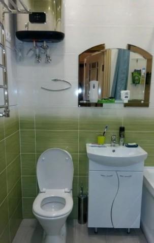 Аренда 2х к. квартиры Вилеровский пер, 8 - фото 5 из 9