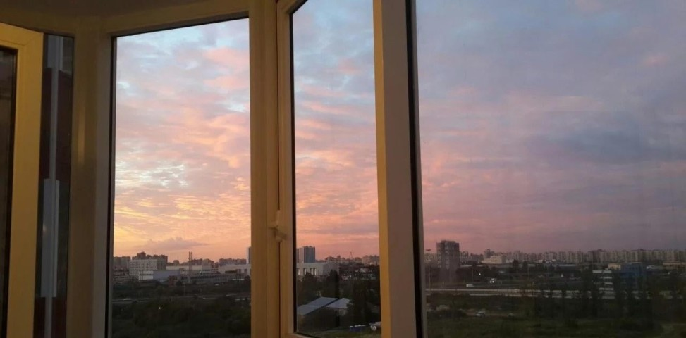 Аренда 2х к. квартиры Вилеровский пер, 8 - фото 6 из 9