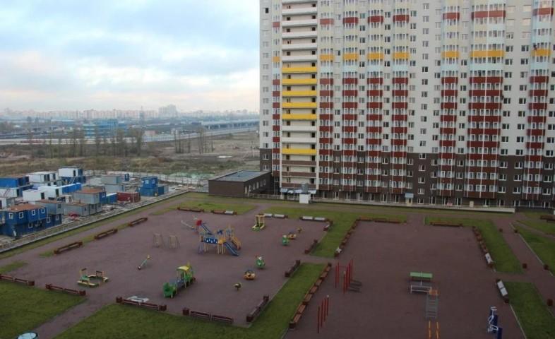 Аренда 2х к. квартиры Вилеровский пер, 8 - фото 7 из 9