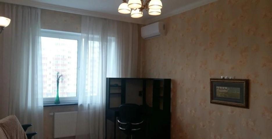Аренда 2х к. квартиры Вилеровский пер, 8 - фото 8 из 9