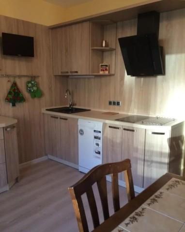 Аренда 2х к. квартиры ул. Михаила Дудина, 12 - фото 2 из 9